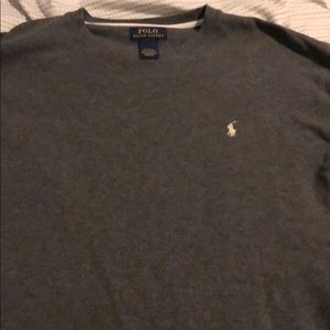 Polo by Ralph Lauren thermal